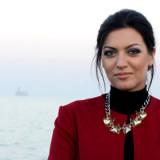 Anna_cherkasova_00
