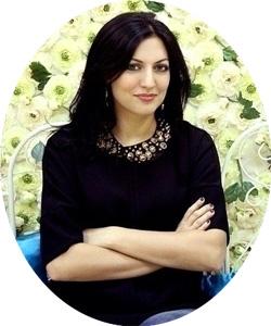 anna_cherkasova