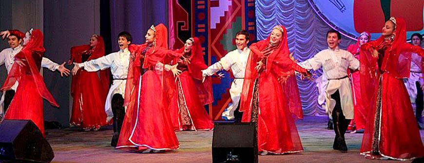 1_festival_Dagestan_2