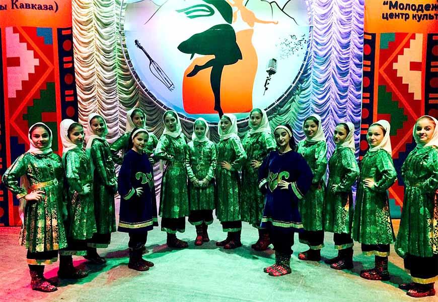 1_festival_Dagestan_3