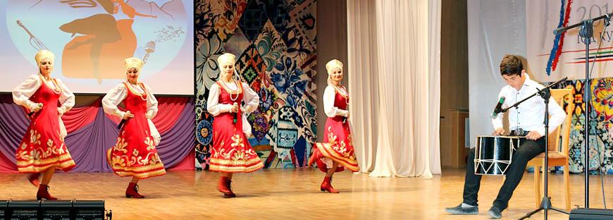 1_festival_Dagestan_5