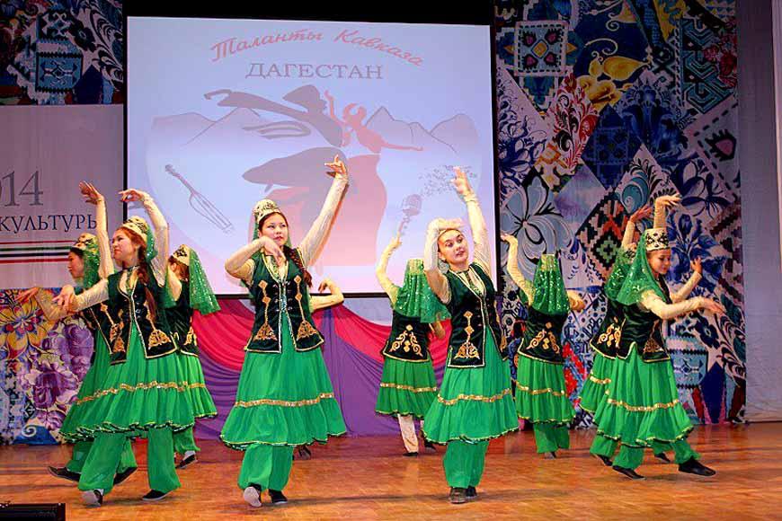 1_festival_Dagestan_6