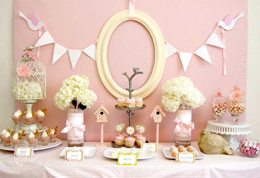 master-klass_weddingdecor2