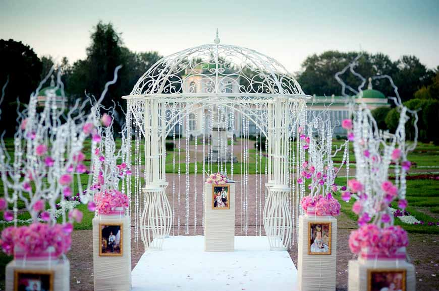 master-klass_weddingdecor3