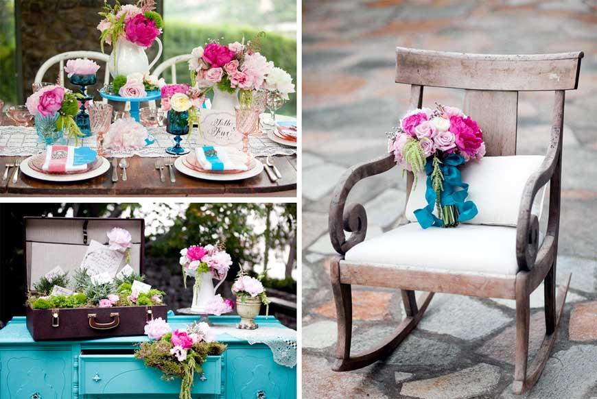 master-klass_weddingdecor4