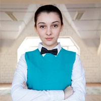 4masterskaya20151