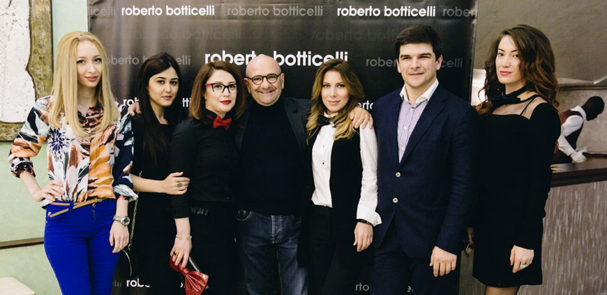 RobertoBotticell62