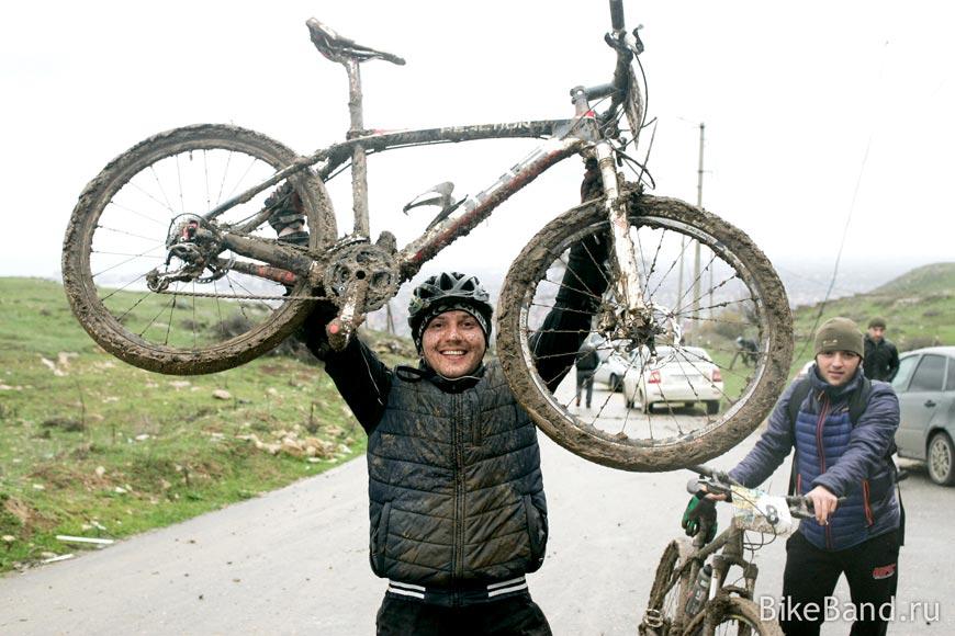 velogonkaTarki11042
