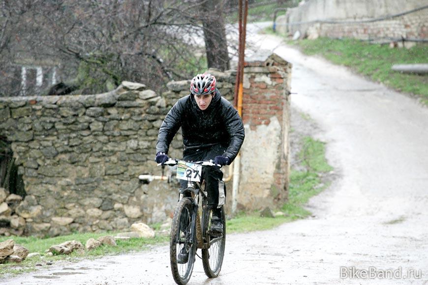 velogonkaTarki11045