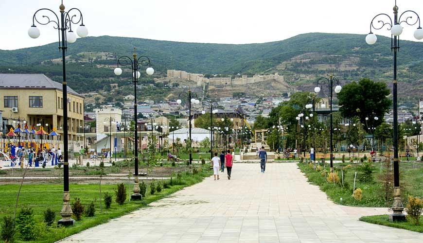 8_prichin_posetit_dagestan_1