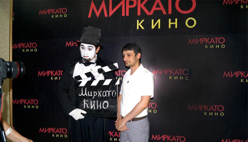 Otkritie_Kino_Mirkato_18