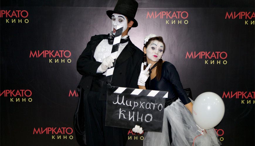 Otkritie_Kino_Mirkato_2