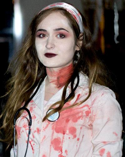 Halloween_DGU_FF_1