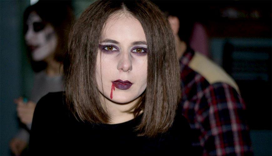 Halloween_DGU_FF_3