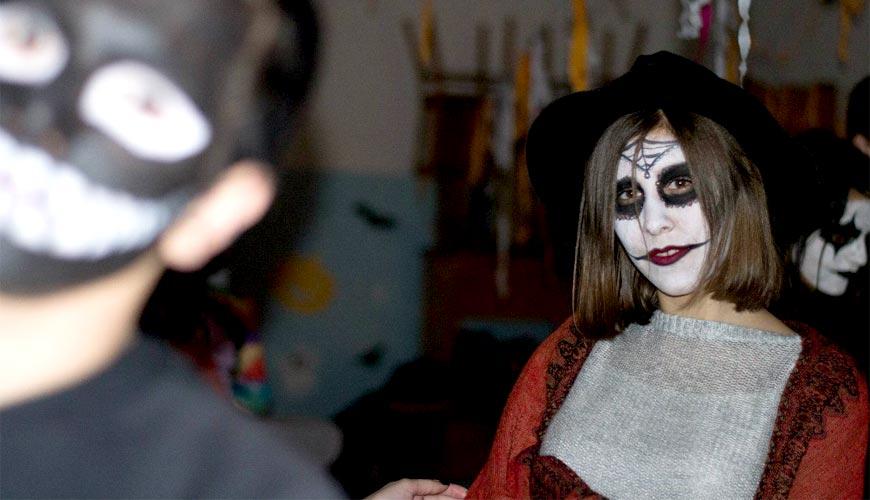 Halloween_DGU_FF_4