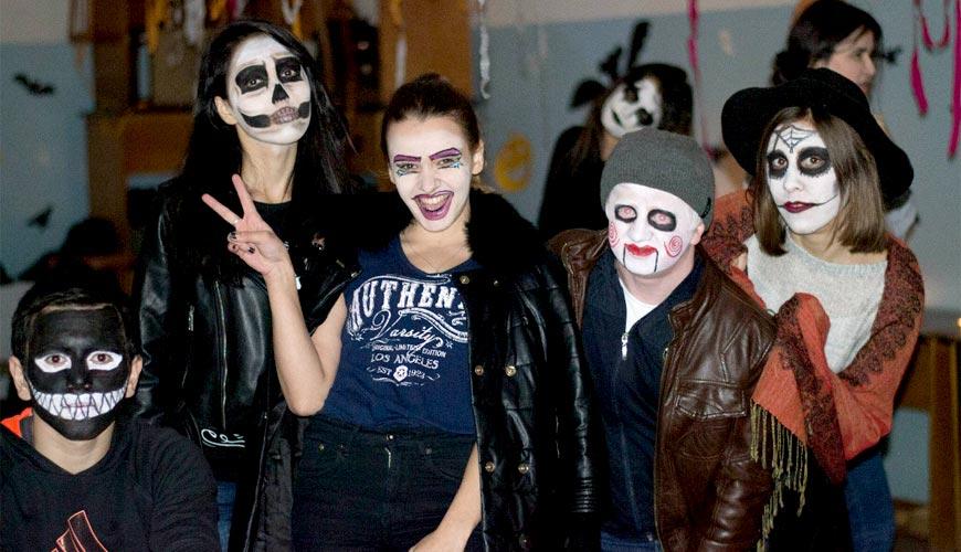 Halloween_DGU_FF_6