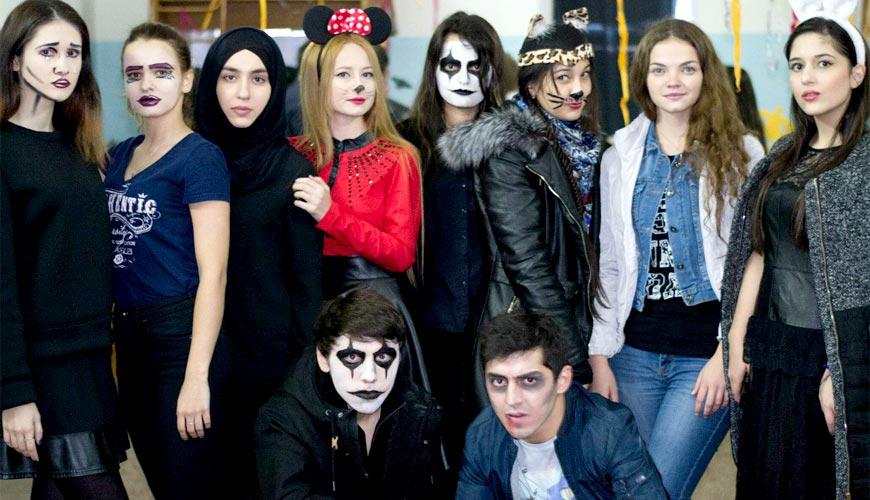 Halloween_DGU_FF_9