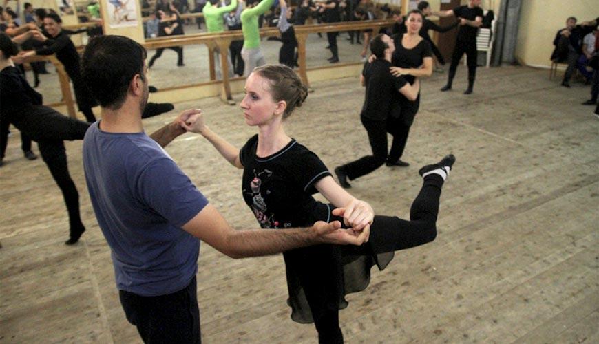 balet_delo_tonkoe_12