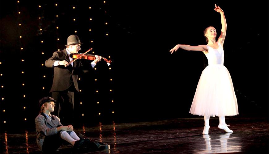 balet_delo_tonkoe_2