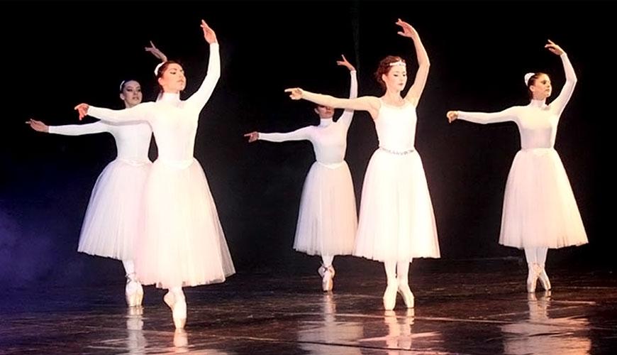 balet_delo_tonkoe_7