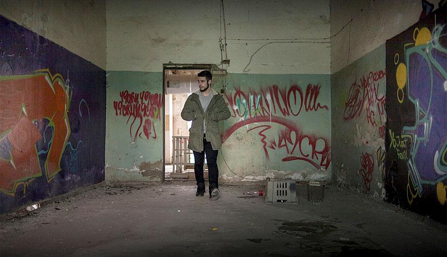 Apsen_Abdullaev_grafiti_mah_3