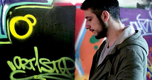 Apsen_Abdullaev_grafiti_mah_mini