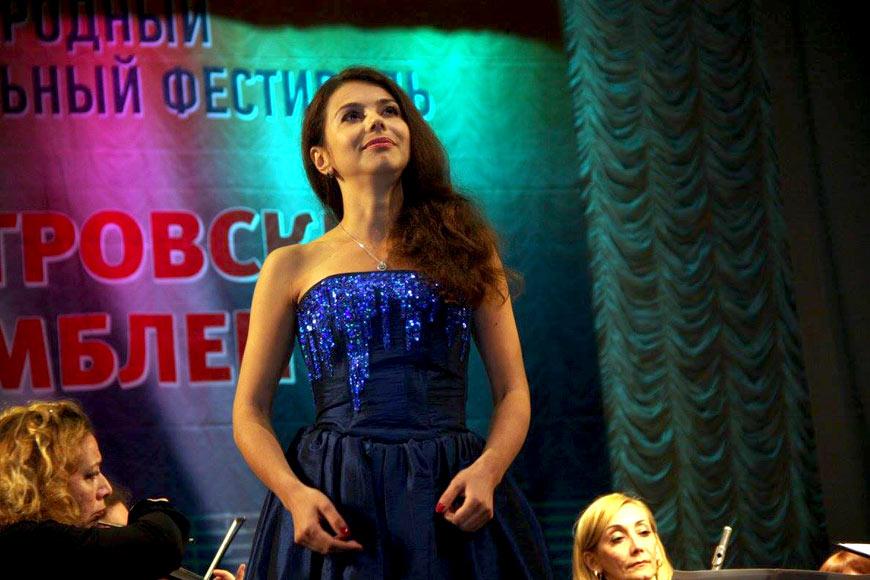 Golos_Ludmila__6