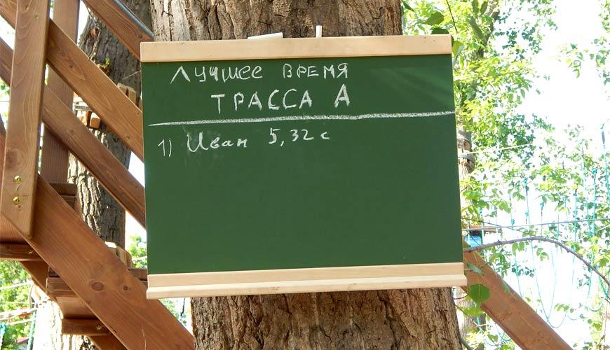 verebochniy_park_mahach_7