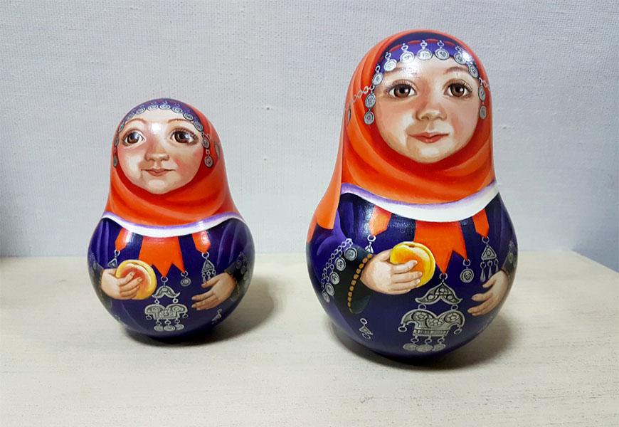 sakinat_ismailova_1_4