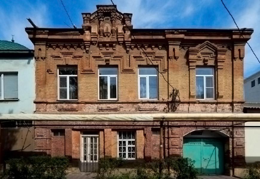 staraya_mahachkala_1
