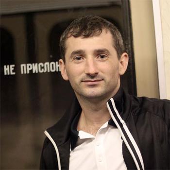 eldar-ilyasov_1_8