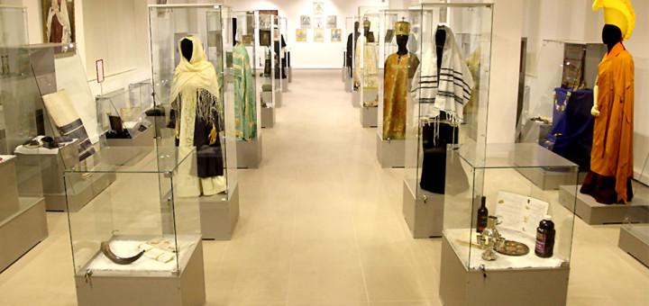 muzej-istorii-mirovyx-kultur-i-religij_