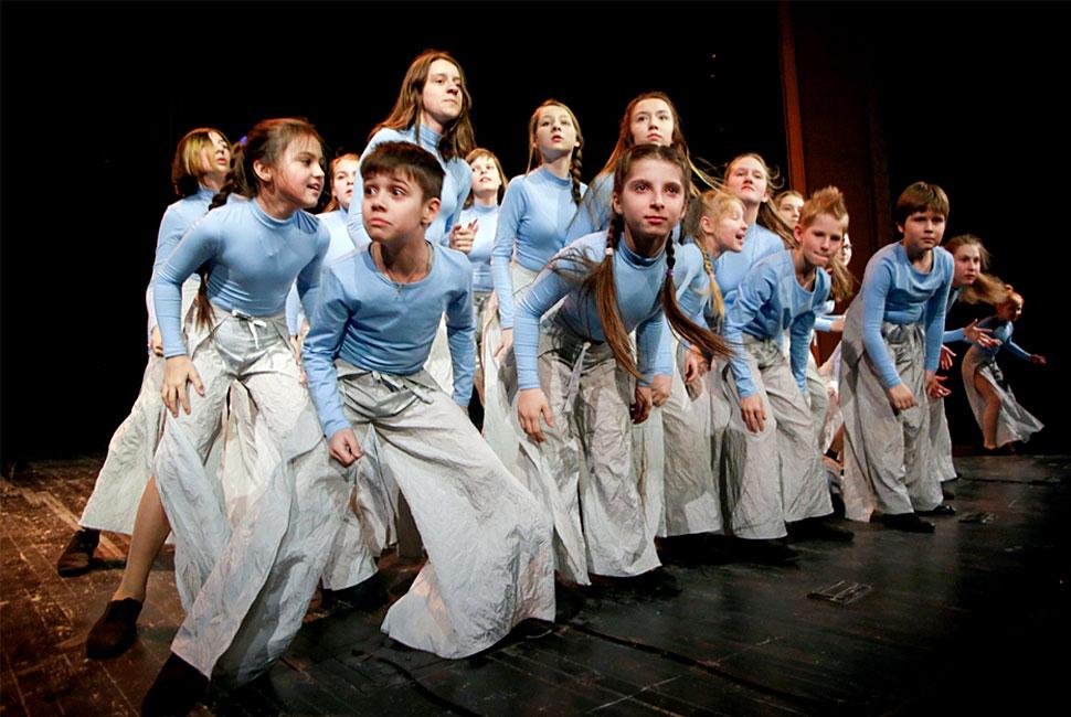 detskij-teatralno-poeticheskij-festival-taburetka_2
