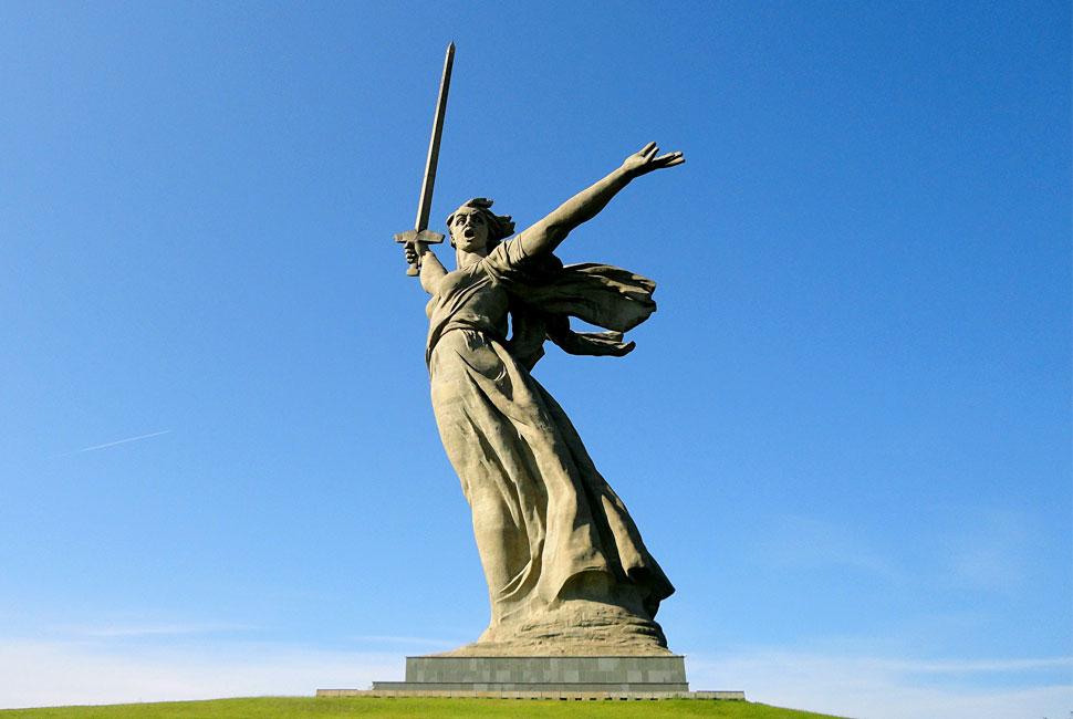 deyateli-kultury-na-velikoj-otechestvennoj-vojne_52