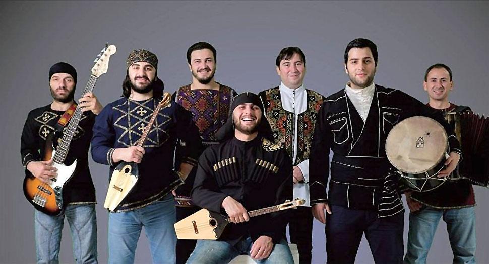vpervye-v-dagestane-koncert-gruzinskoj-gruppy-bani_1