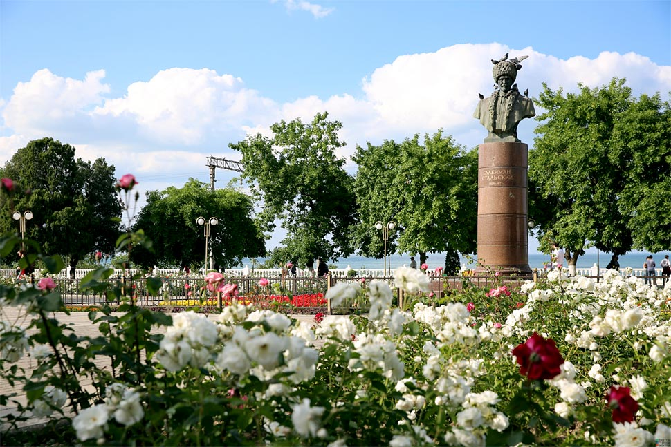maxachkala-160-kuda-pojti-na-den-goroda_2