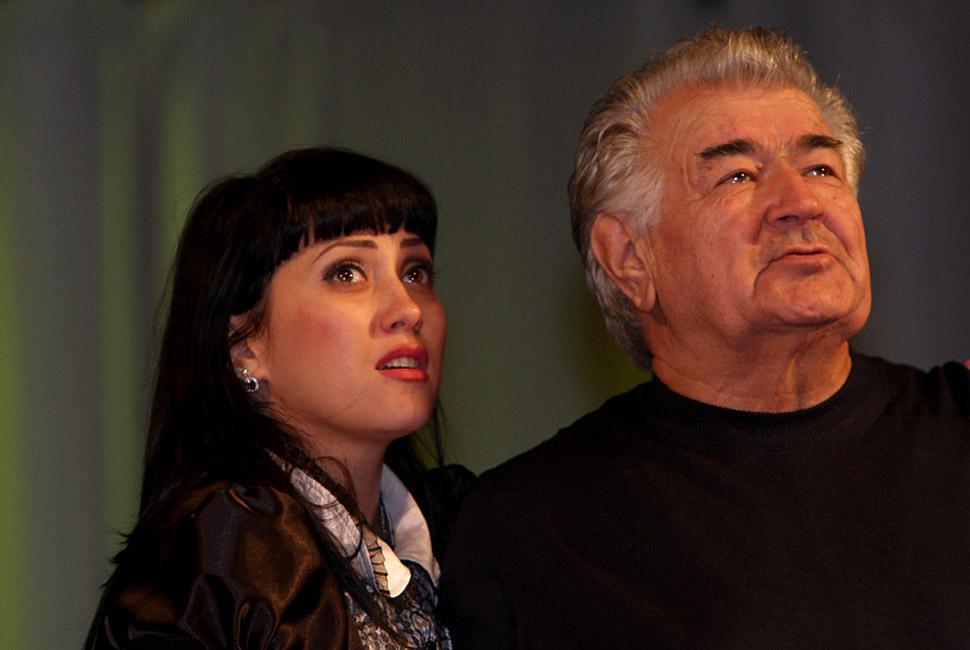 russkij-dramteatr-dagestana-otkroet-92-j-teatralnyj-sezon_1
