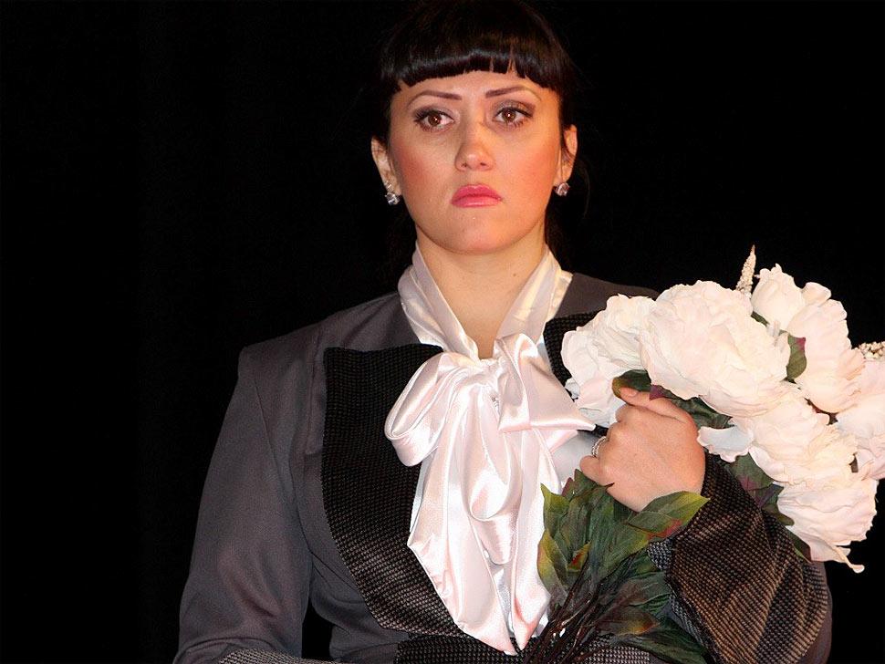 russkij-dramteatr-dagestana-otkroet-92-j-teatralnyj-sezon_3
