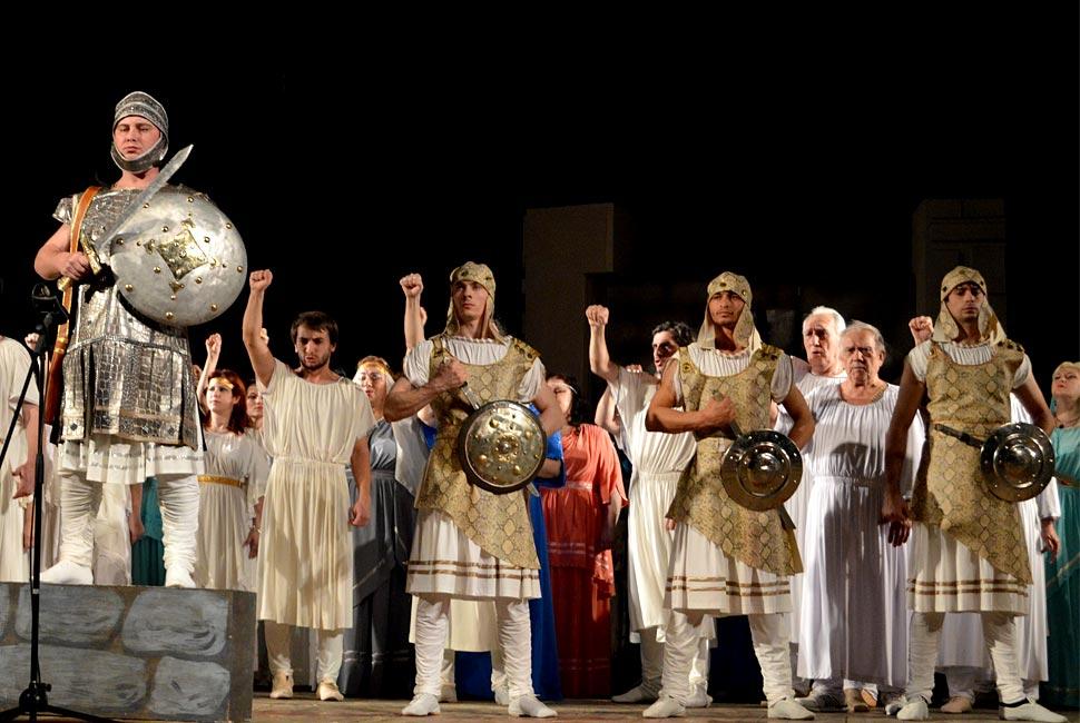 sharvili-nacionalnaya-epicheskaya-opera_7