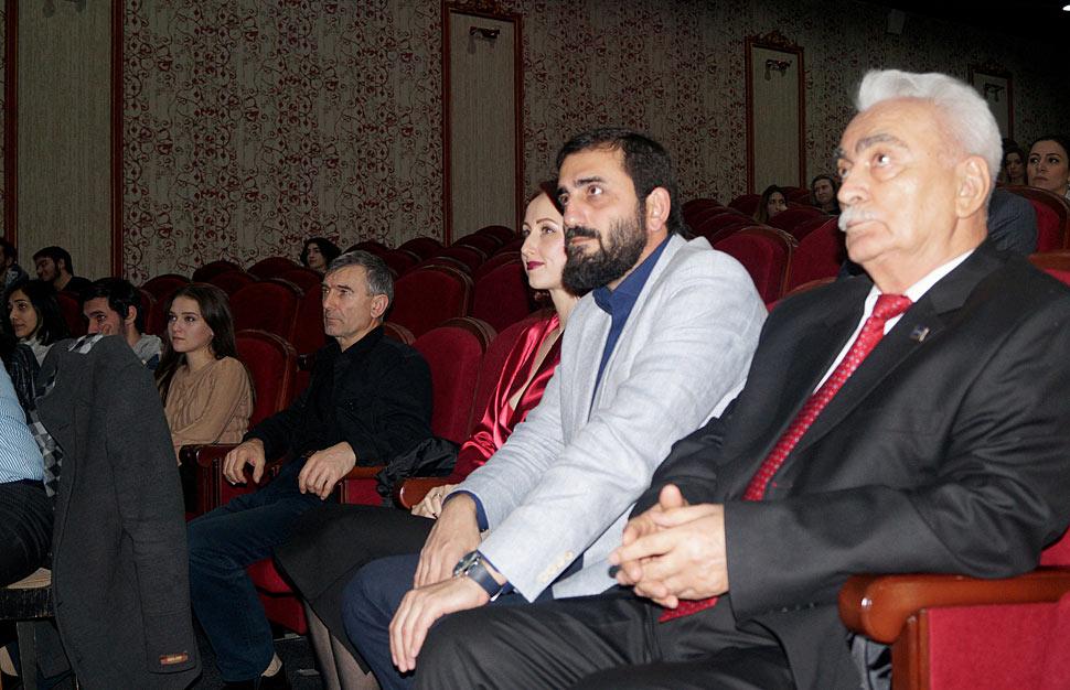v-maxachkale-sostoyalos-zakrytie-ii-mezhdunarodnogo-kinofestivalya-kinomayak_5