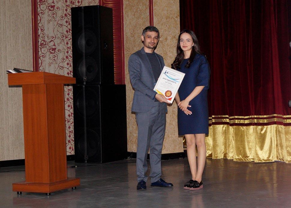 v-maxachkale-sostoyalos-zakrytie-ii-mezhdunarodnogo-kinofestivalya-kinomayak_8