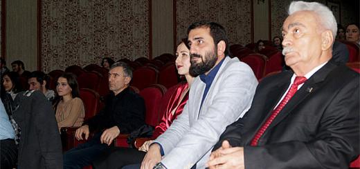 v-maxachkale-sostoyalos-zakrytie-ii-mezhdunarodnogo-kinofestivalya-kinomayak_mini