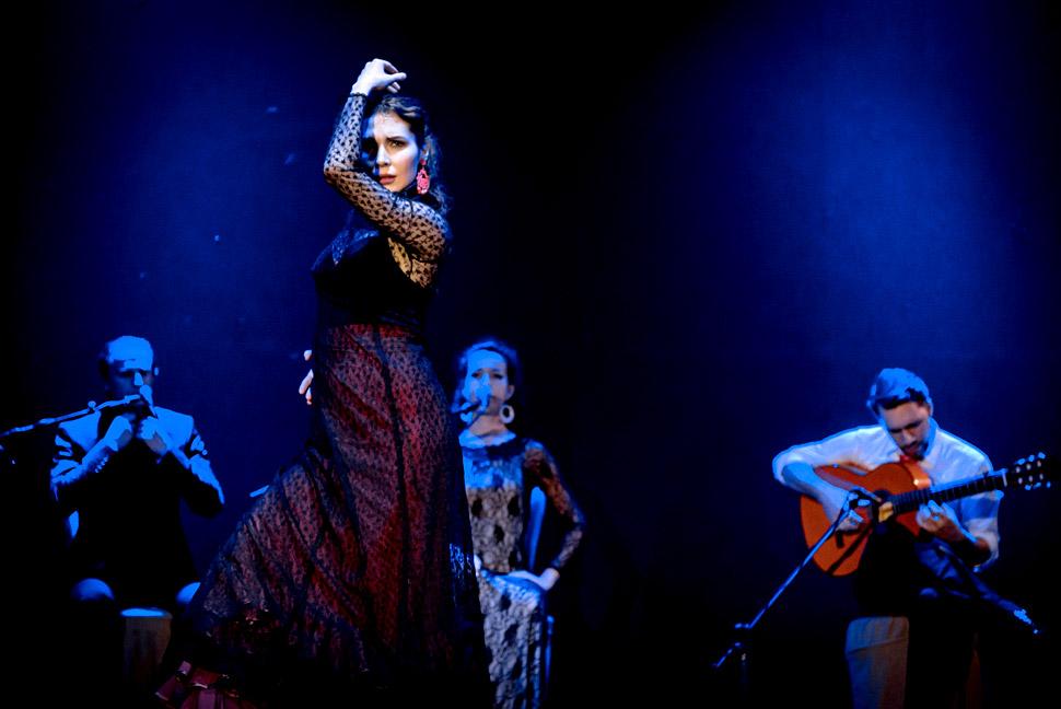 romeo-i-dzhuletta-v-stile-flamenko_1