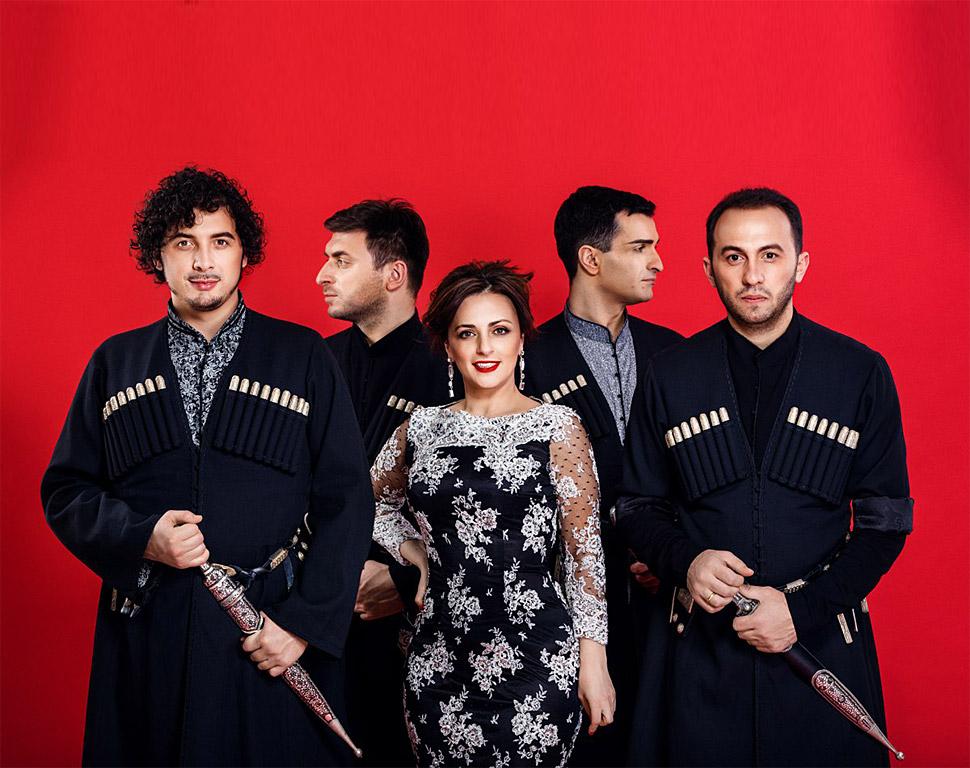 gruzinskoe-mnogogolosie-keti-gabisiani-i-teatralnyj-kvartet_1