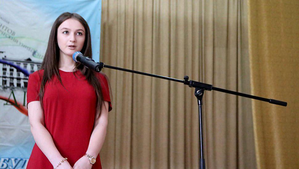 zhemchuzhina-poezii-v-serdcax-studentov_3