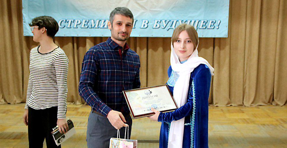 zhemchuzhina-poezii-v-serdcax-studentov_6