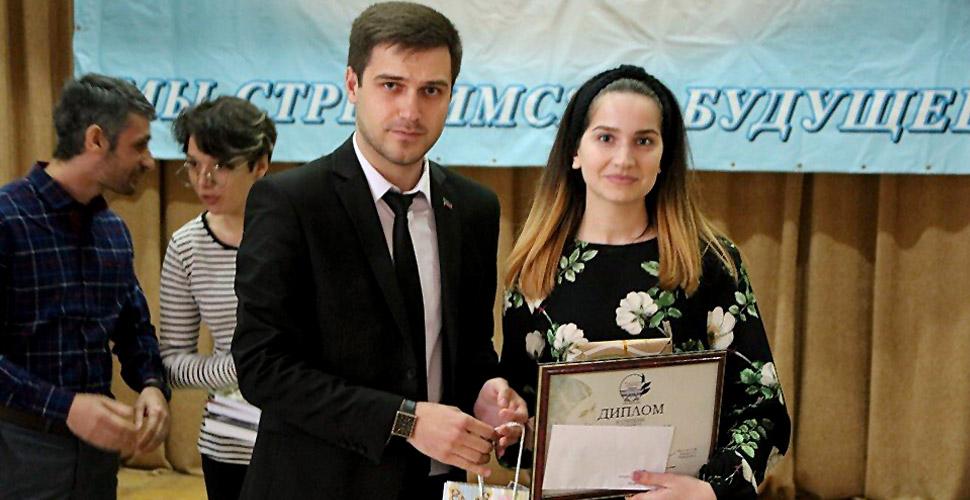 zhemchuzhina-poezii-v-serdcax-studentov_7