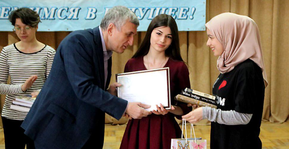 zhemchuzhina-poezii-v-serdcax-studentov_8