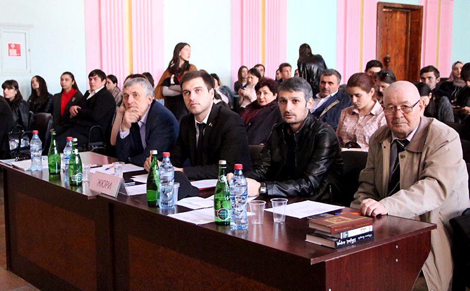 zhemchuzhina-poezii-v-serdcax-studentov__1