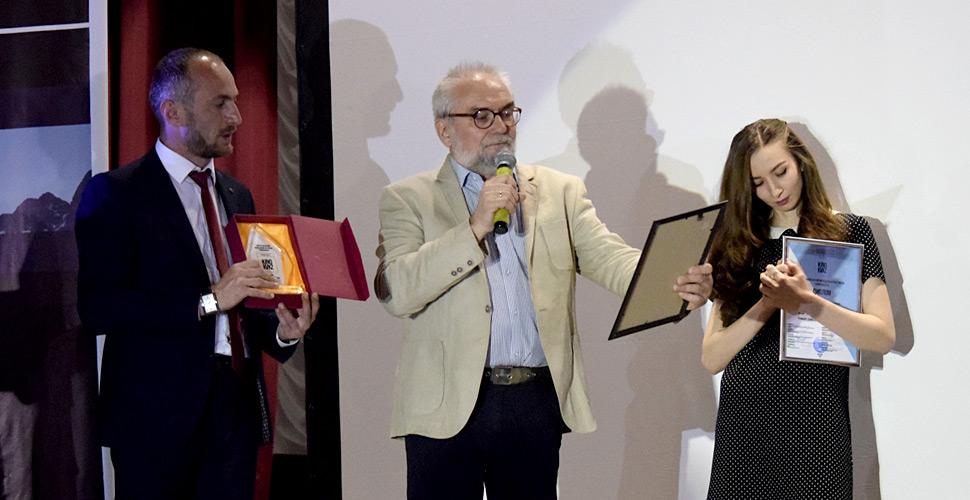 pobeditelem-severo-kavkazskogo-kinofestivalya-kinokavkaz-stal-dagestanec_1